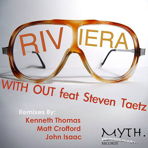 With Out by Riviera