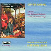 Raphael, G.: Choral Music by Various Artists