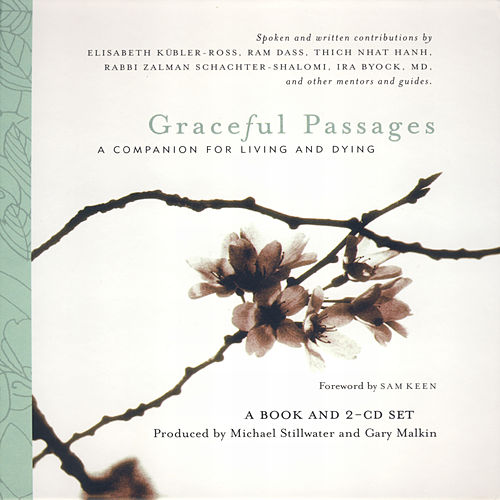 Graceful Passages by Various Artists