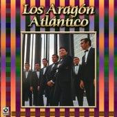 Atlantico by Los Aragon