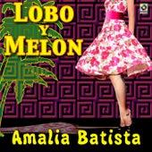 Amalia Batista - Lobo Y Melon by Lobo Y Melon
