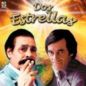 Dos Estrellas Bienvenido Granda Y Celio Gonzalez by Various Artists