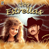 Dos Estrellas Joan Sebastian Y Lisa Lopez by Various Artists