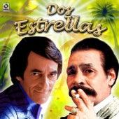 Dos Estrellas - Celio Gonzalez - Bienvenido Granda by Various Artists