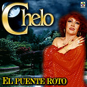 El Puente Roto - Chelo by Chelo