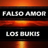 Falso amor - Los Bukis by Los Bukis