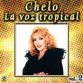 La Voz Tropical Vol. 2 by Chelo