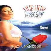 Hue Hum Jinke Liye Barbad - Vol. 3 by DJ Chino