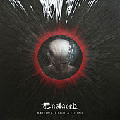 Axioma Ethica Odini by Enslaved