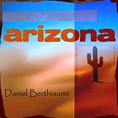 Arizona by Daniel Berthiaume