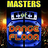 Masters of Dancefloor by Various Artists