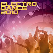 Electro Dance 2010 by Various Artists
