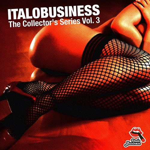 The Collector's Series, Vol. 3 by Various Artists