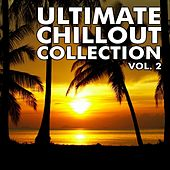 Ultimate Chillout Collection Vol.2 by Various Artists