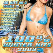 100% Winter 2009 by Audio Groove