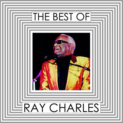 The Best of Ray Charles, Vol. 2 by Ray Charles