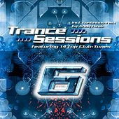 Drizzly Trance Sessions Vol.6 by Various Artists