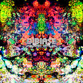 Machines Hate Me by Dibia$e