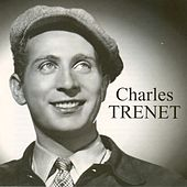 Y'a d'la joie by Charles Trenet