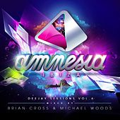 Amnesia Ibiza Deejay Sessions, Vol. 6 by Various Artists