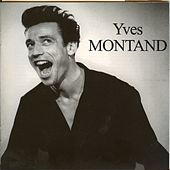 Le gamin de paris by Yves Montand