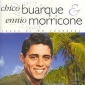 Chico buarque ennio morricone by Chico Buarque