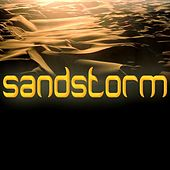 Sandstorm 2007 E.P. by Tunnel Alliance