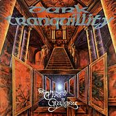 The Gallery by Dark Tranquillity