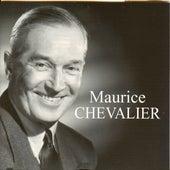 Harcourt m. de la culture france by Maurice Chevalier