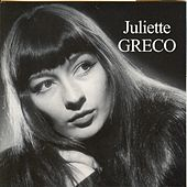 Si tu t'imagines by Juliette Greco