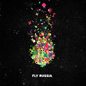 Fly Russia by Various Artists