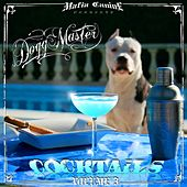 Mafia Canine présente : Cocktails 3 by Various Artists