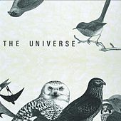 2010 by The Universe