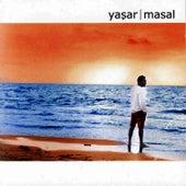 Masal by Yaşar