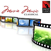 Movie Music:  Classical by Various Artists