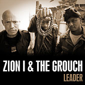 Leader - Single by Various Artists