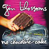 No Chocolate Cake by Gin Blossoms