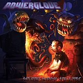 Saturday Morning Apocalypse by Powerglove