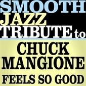Feels So Good - Single by Smooth Jazz Allstars