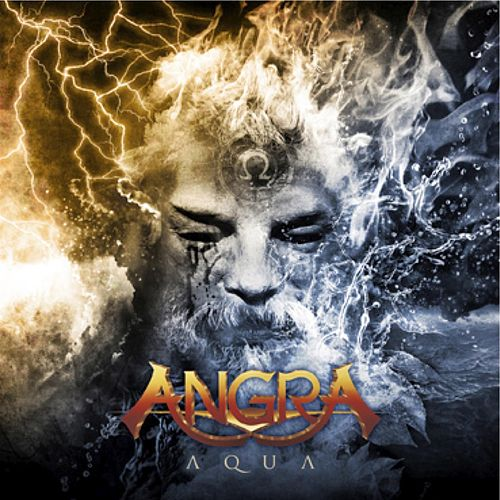 Aqua by Angra