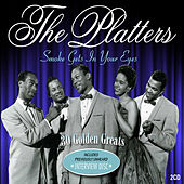 30 Golden Greats by The Platters