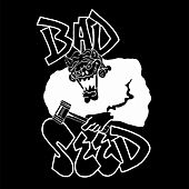 Bad Seed/War Hungry by Various Artists