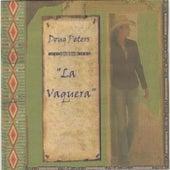 La Vaquera by Doug Peters