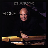 Alone by Joe Augustine