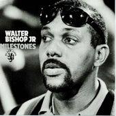 Milestones by Walter Bishop Jr.