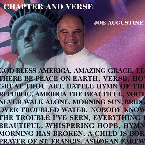Chapter And Verse by Joe Augustine