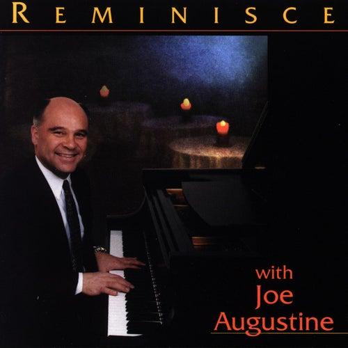Reminisce by Joe Augustine