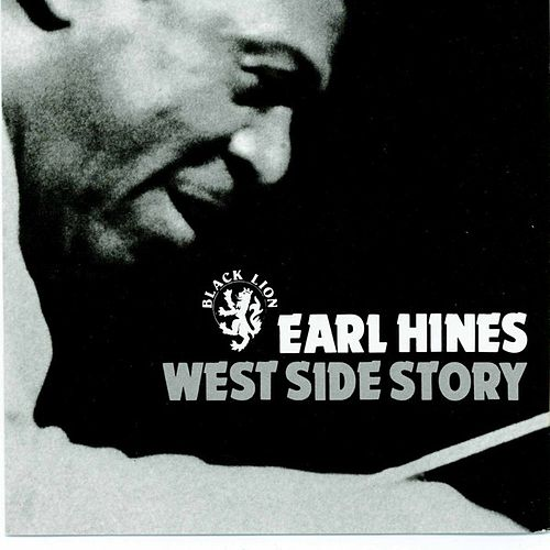 West Side Story by Earl Fatha Hines