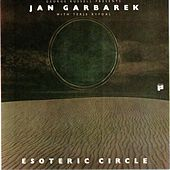 Esoteric Circle by Jan Garbarek