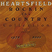 Rockin' The Country - Sweet Country Melodies by Heartsfield